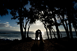 Hawaiiweddings01_thumb