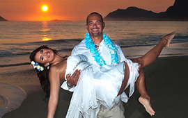 Hawaiiweddings15_thumb