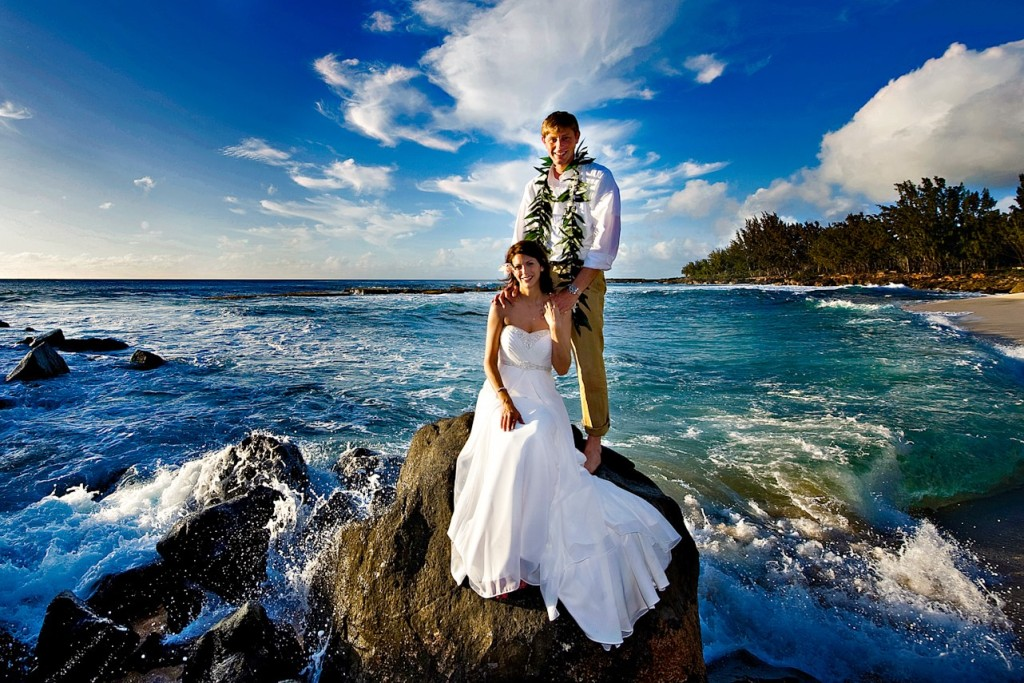 Oahuhawaiiweddings_006