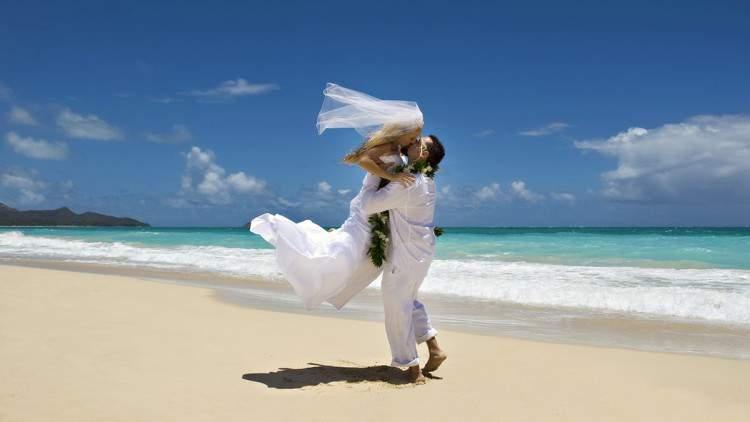 Wedding-32-69