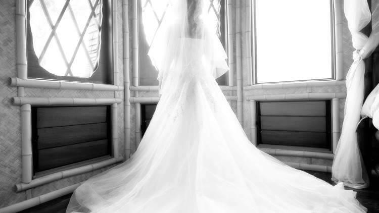 Wedding-33-69