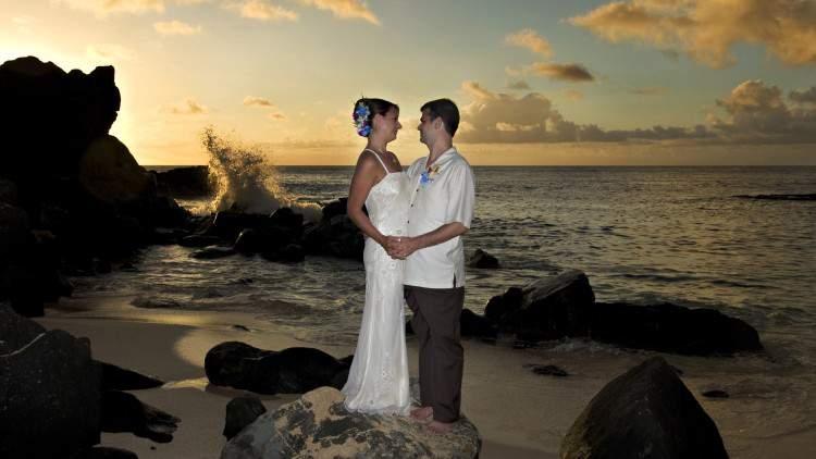 Wedding-34-69