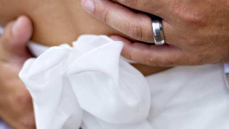Wedding-36-69