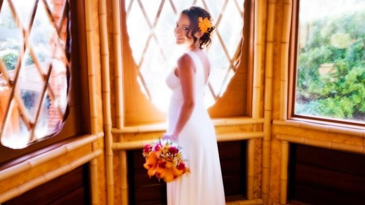 Wedding-37-69