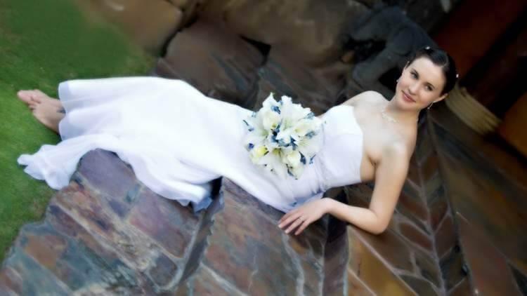 Wedding-40-69
