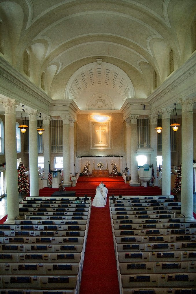 Wedding-68-69